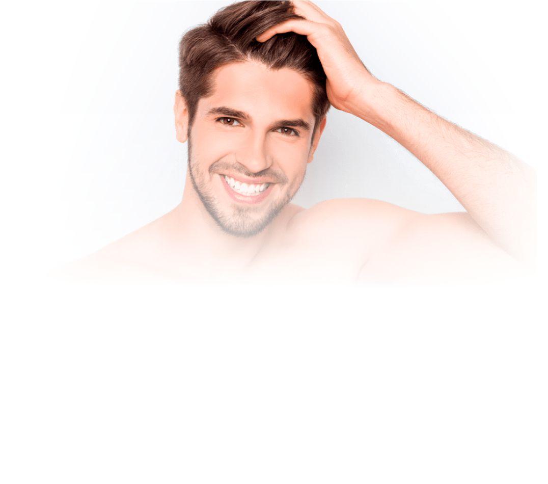 ampolla-regenerativa-para-crecimiento-de-cabello