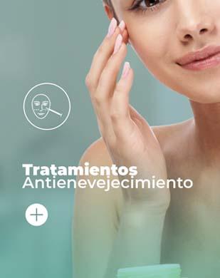 tratamientos-antienvejecimiento-mobile