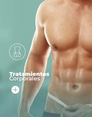 tratamientos-corporales-mobile
