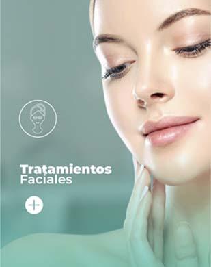 tratamientos-faciales-mobile